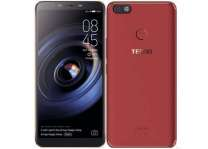 Tecno'S Camon X Pro Takes Over The Market As Premium Selfie Centric Smartphone