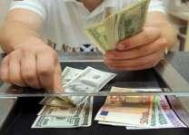 ڈالر 140تے اماراتی درہم 38.19رُپئے دا ہون دا امکان