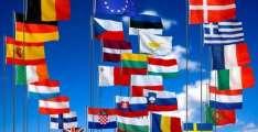 امریکہ و یورپ اٹی خیسن نا نرخ آتے ٹی ودکی، ایشیاٹی کمتی