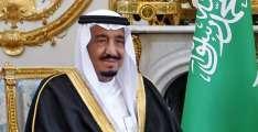 سعودی عربستان، په شاهي فرمان رمضان كښې د بنديوانو خوشې كېدل پېل شو