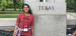 Sabika's funeral prayers held in Houston, dead body to reach Karachi tomorrow