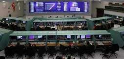 Pakistan Mercantile Exchange Limited index closes at 3,483 points
