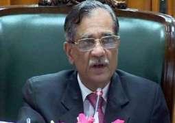 'Are they not citizens of Pakistan':Chief Justice of Pakistan Justice Saqib Nisar takes suo motu notice of Hazara killings