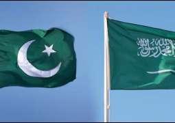 Pakistan, Saudi relations everlasting: Liaqat Baloch