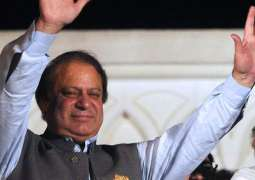 Army backed Nawaz Sharif in 2013 elections, claims Imran Khan