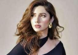 Mahira Khan to represent Pakistan at Cannes Film Festival