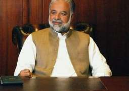 PML-N to win upcoming polls on basis of performance: Senator Javed Abbasi