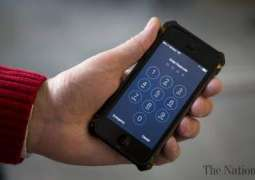 Mobile phone services to be restored in Wana after 10 years