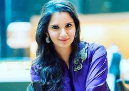 Sania Mirza to set precedent for those who left sports after entering motherhood