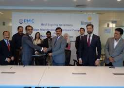 5,000 Smallholder Farmers to benefit from PMIC and SWF Partnership