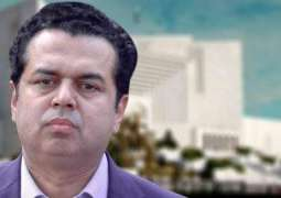 Contempt proceedings against Tallal Chaudhry adjourned indefinitely