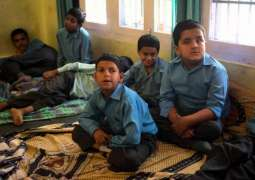 MOU inks for extending education access to out of School Children under