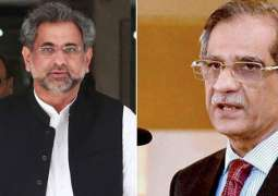 Chief justice Saqib Nisar  summons all airlines' CEOs, including Prime Minister (PM) Shahid Khaqan Abbasi, on May 12
