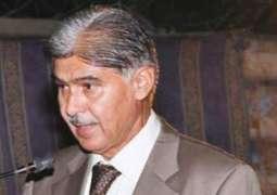 Arrest warrants issued for ex-Sindh IG in corruption case