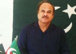 PML-N leaders not being threatened to join PTI or face NAB cases: Naeemul Haque