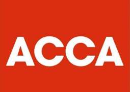 ACCA leads the way for an Emerging Pakistan in KP