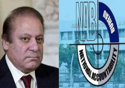PML-N asks NAB chief to provide proof against Nawaz Sharif or step down