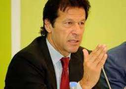 SAARC nations should join hands to make region abode of peace: Imran Khan