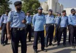 Pakistan shuts offices of 11 international NGOs