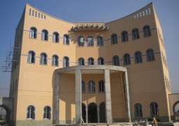 AIOU strengthens its 44 regional offices to promote quality education