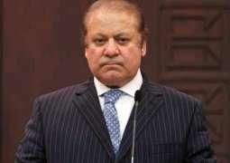 Anti-state remarks to affect Nawaz Sharif's vote bank: Journalist