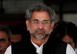 Pakistan Tehreek-i-Insaf (PTI) demands resignation of Prime Minister Shahid Khaqan Abbasi