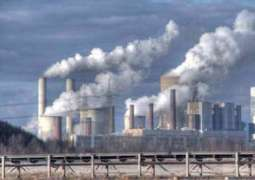 China believes Pakistan's coal power projects environment friendly