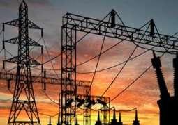 Power breakdown hits various areas of Punjab, KP, Balochistan