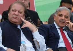 Whoever arranged controversial interview is Nawaz Sharif's biggest enemy: Shehbaz Sharif