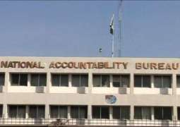 NAB distributes Rs 110m among victims of bogus housing societies