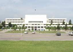 Federal cabinet approves to present FATA reforms bill in National Assembly