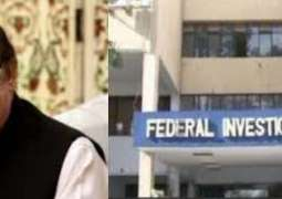 Federal Investigation Agency (FIA) to decide Nawaz Sharif summoning date in Asghar Khan case on Monday