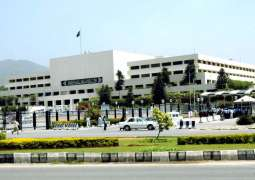 Senate passes 16 bills, makes 156 recommendations on Finance Bill