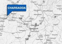 Youth killed in busy market during broad day light in Charsadda