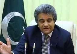 Pakistan Tourism Development Corporation (PTDC) offers special Ramdan tour packages:Abdul Ghafoor