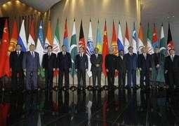 باكستان تستضيف اجتماع خبراء مكافحة الإرهاب الإقليمي لمنظمة شنغهاي للتعاون