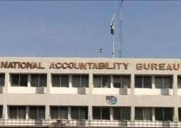 NAB chairman orders verification of complaints