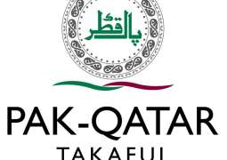 Pak-Qatar General Takaful Maintains 'A' IFS Rating from PACRA!