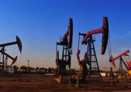 Unprecedented growth in petroleum sector: A feather in PML-N govt's cap By Muhammad Aslam