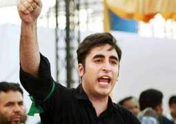 PPP for restoration of Students' Union in educational institutions