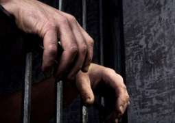 Extortionist kills youth in SWA, accused held