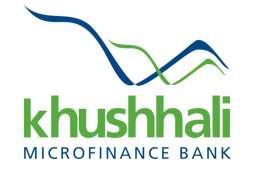 Khushhali Microfinance Bank Receives Green Office Certification from WWF Pakistan