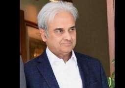 Ayaz Sadiq, Bilawal Bhutto played key role in Nasir-ul-Mulk's appointment as Interim PM