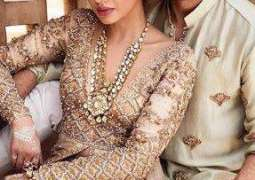 Mahira Khan, Fawad Khan feature in Indian magazine's cover