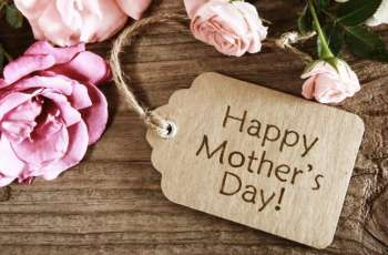 Pamper your mother this Mother's Day with special sales and deals