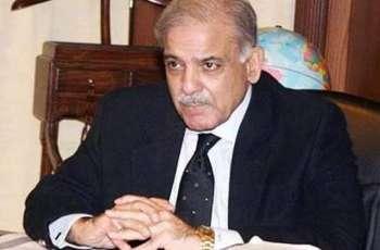 رئيس وزراء حكومة إقليم البنجاب الباكستاني يدين إطلاق النار الاستفزازي من قبل القوات الهندية على الخط الفاصل في كشمير