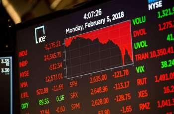 European stock markets climb at open 21 May 2018