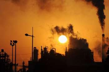 Rapidly increasing industrial pollution poses serious threat to I/9, I/10 sectors
