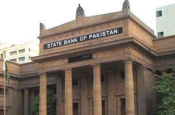 State Bank of Pakistan injects Rs 675 bn into market 21 May 2018