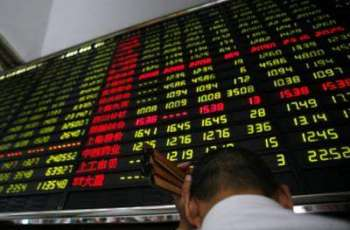 Asian markets rise as China and US agree to avert trade war